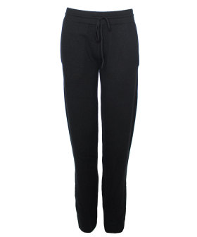 People's Republic of Cashmere - Peoples Republic Cashmere Pants