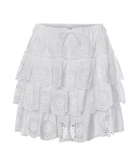 Moliin - Moliin Bally Skirt