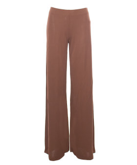 Missoni - Missoni Viscose Pants