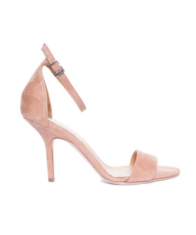 Dondup - Dondup High Sandal