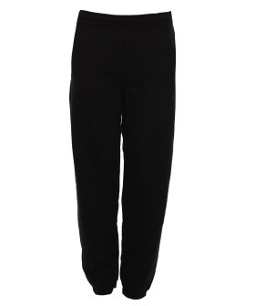 GOSSIP - sweatpant black