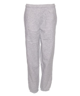GOSSIP - Sweatpant grey