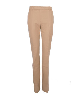 Joseph - Joseph Casual Trousers