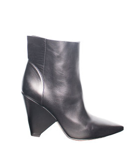Dondup - DONDUP SHOES CALF LEATHER