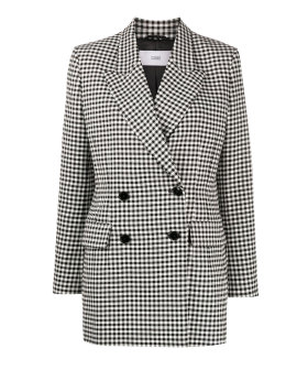 CLOSED - Closed Double Breasted Blazer